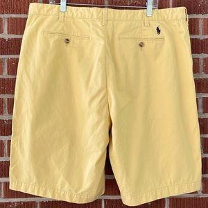 Men's Polo Ralph Lauren Casual Shorts Size 40